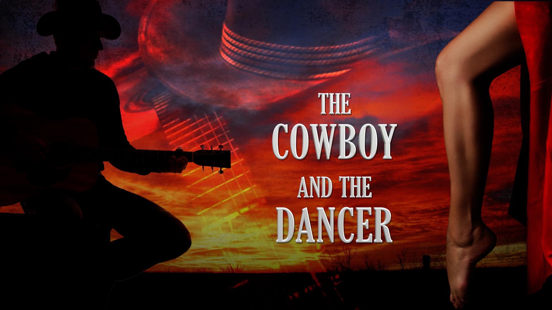 Cowboy-V1.jpg
