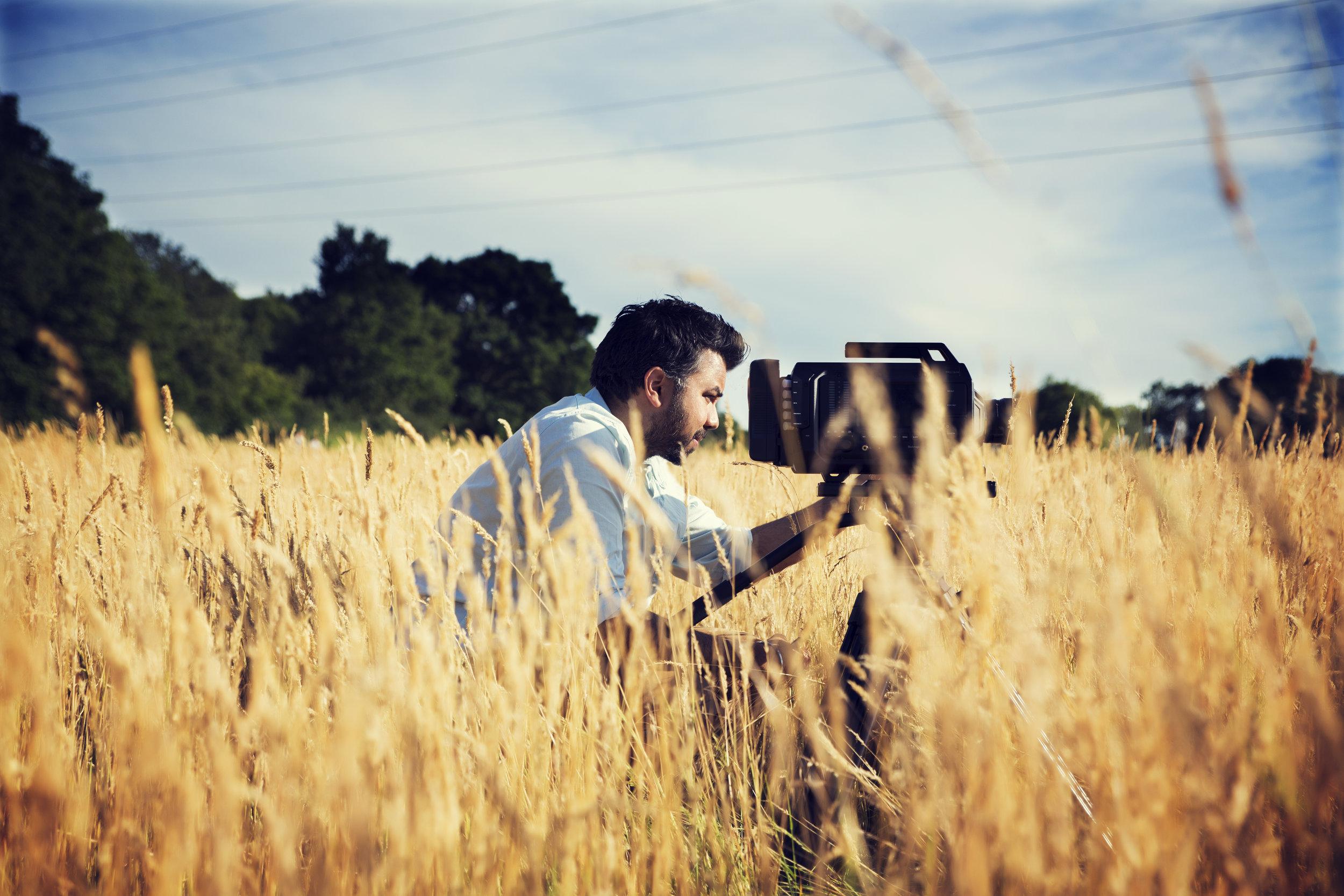 Sunny Dhaliwal Filmmaker.jpg