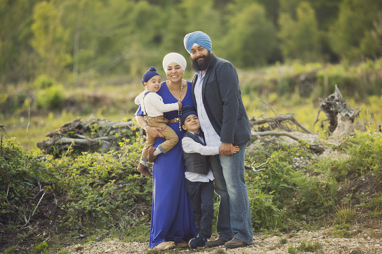 Hayes Family Portrait Photographer.jpg