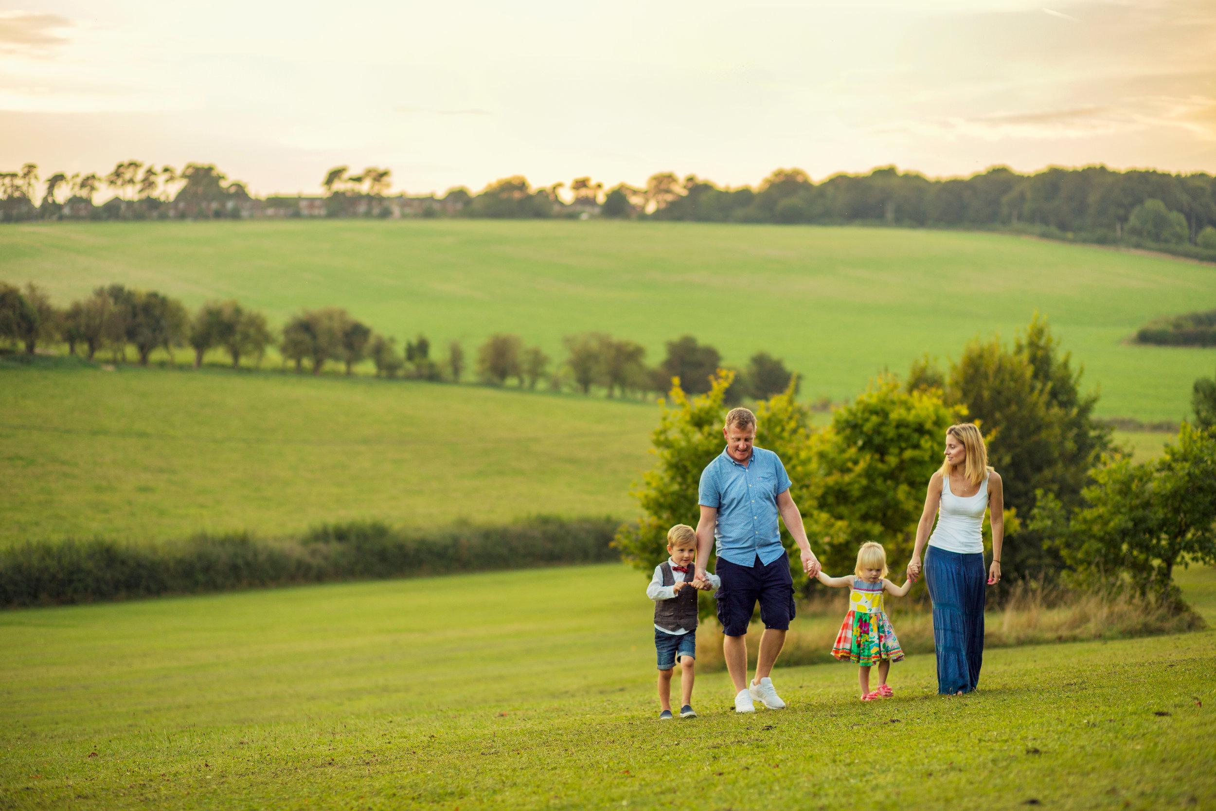 High Wycombe Family Photoshoot.jpg