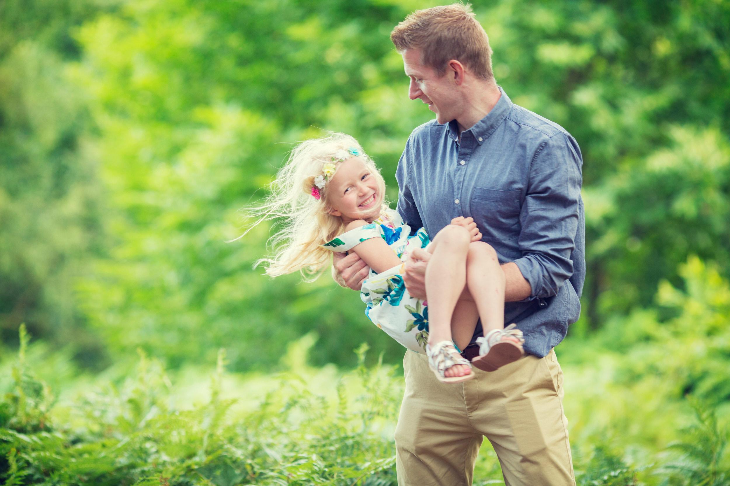Reading Family Photographer 15.jpg