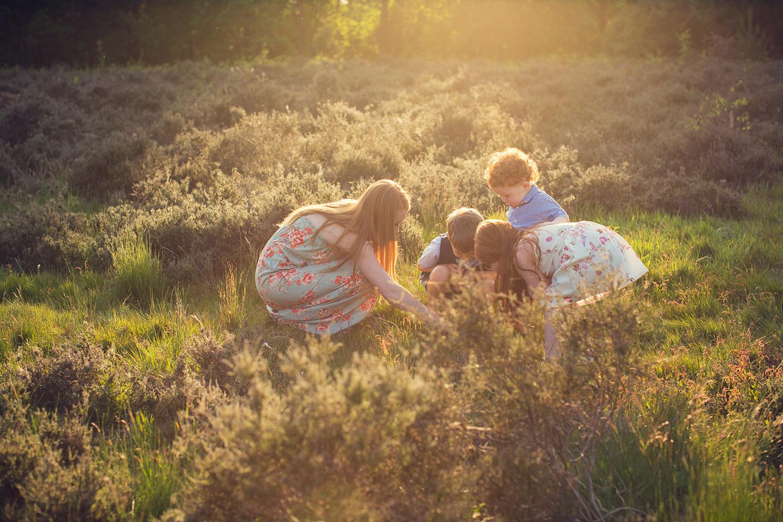 Reading Family Photographer 31.jpg