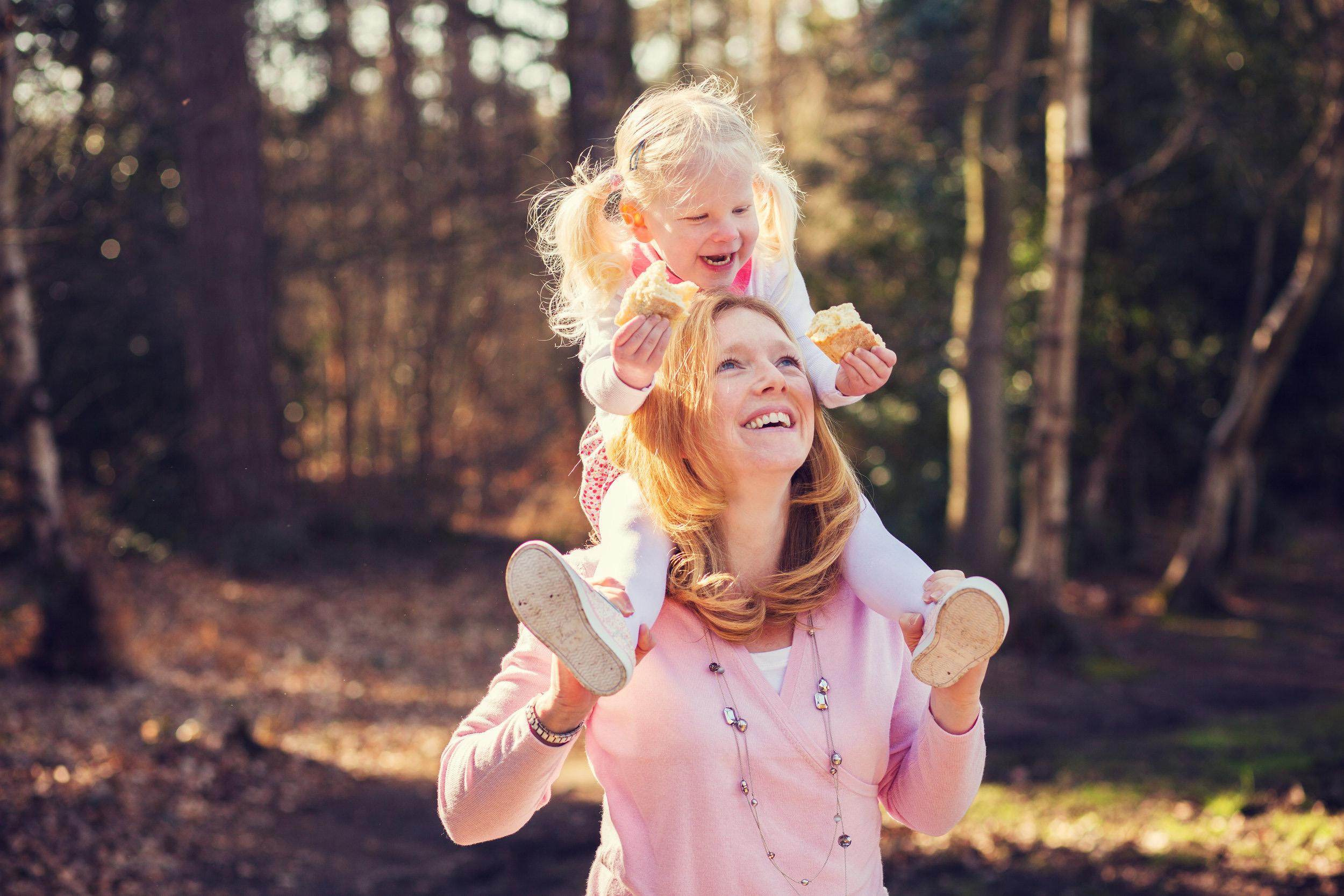Reading Family Photographer 35.jpg