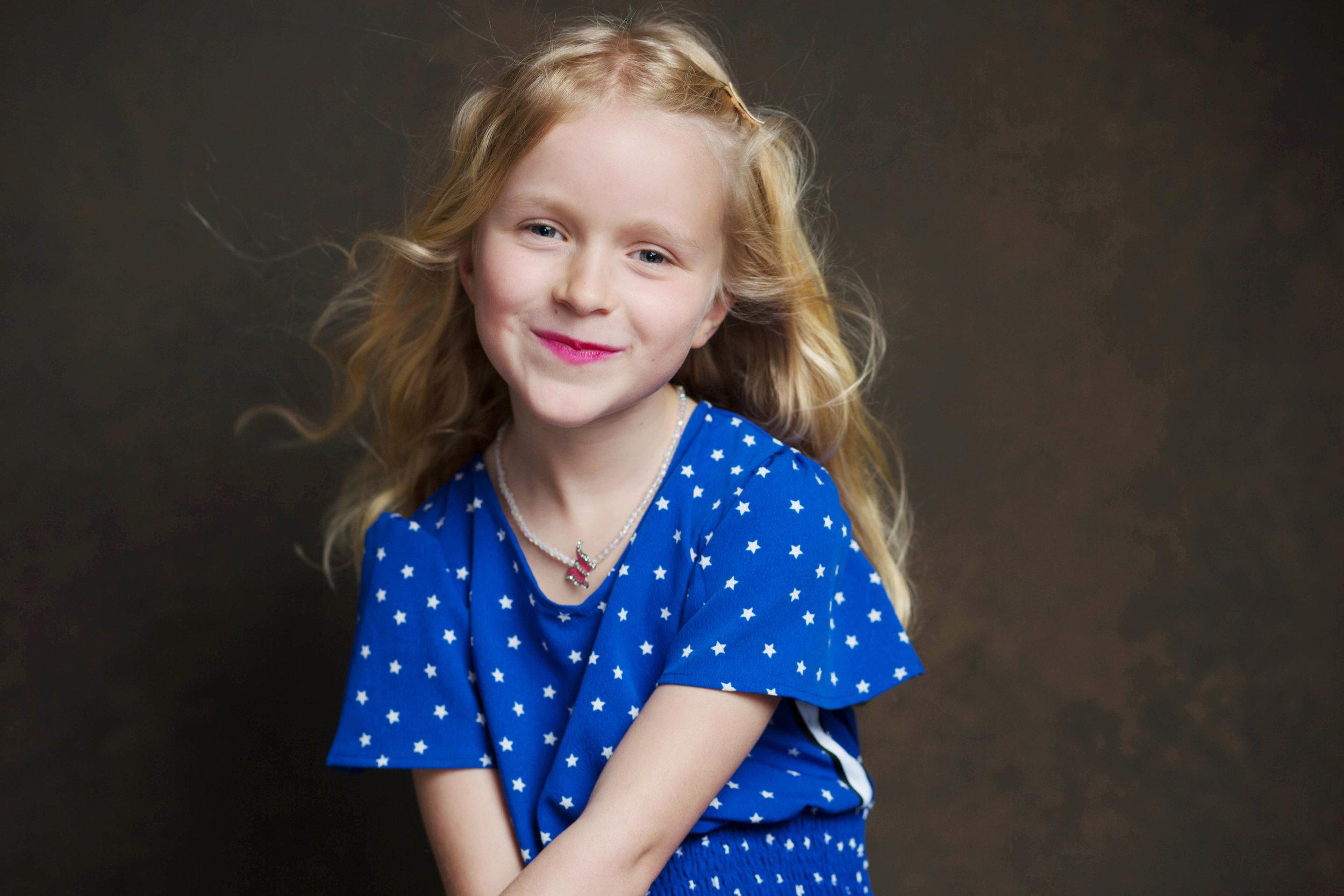 Studio Childrens Photographer Wokingham 2.jpg