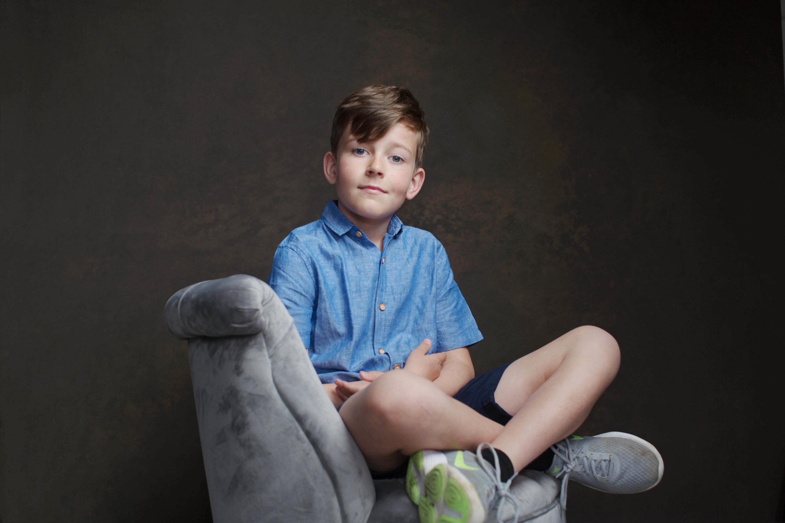 Studio Childrens Photographer Wokingham 9.jpg