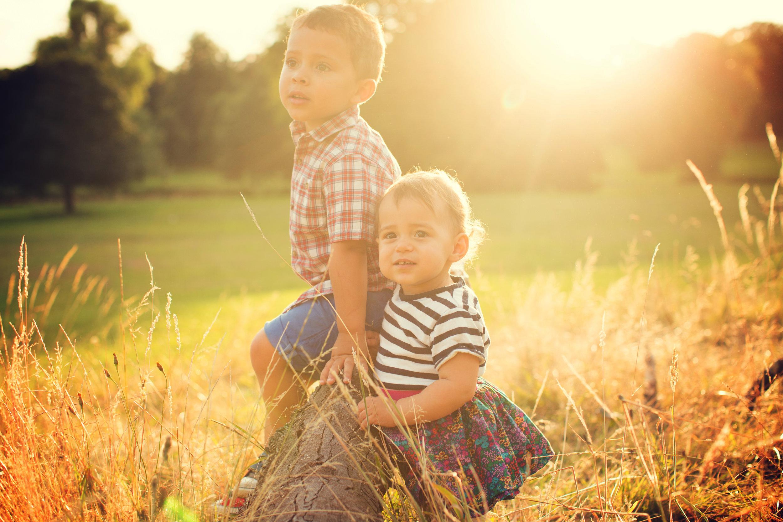 High Wycombe Family Photographer 2.jpg
