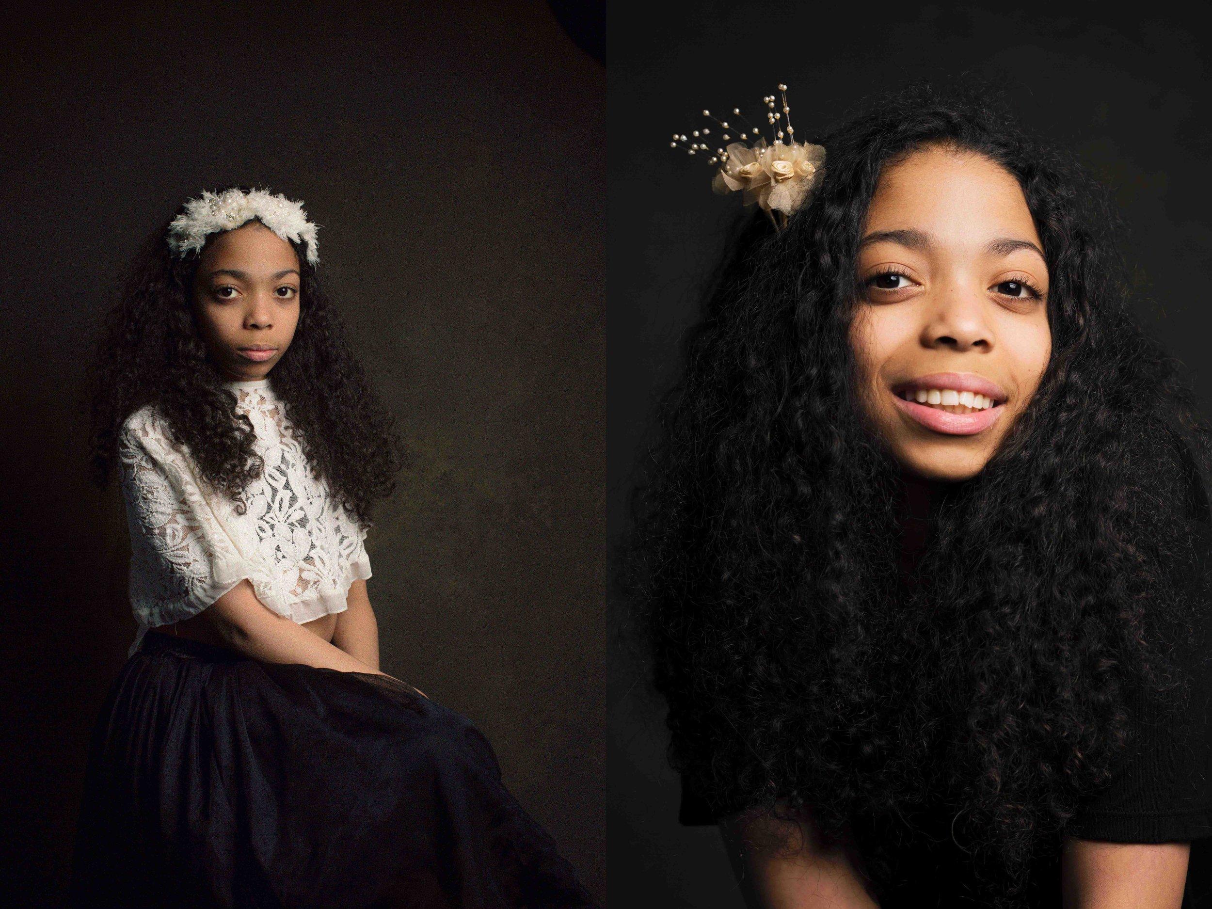 Childrens photographer Studioa.jpg