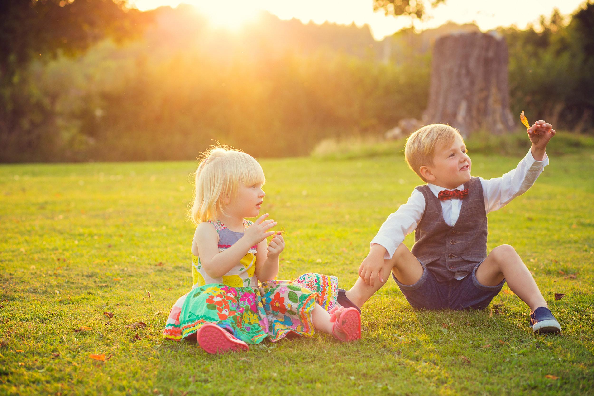 Childrens Photographer.jpg