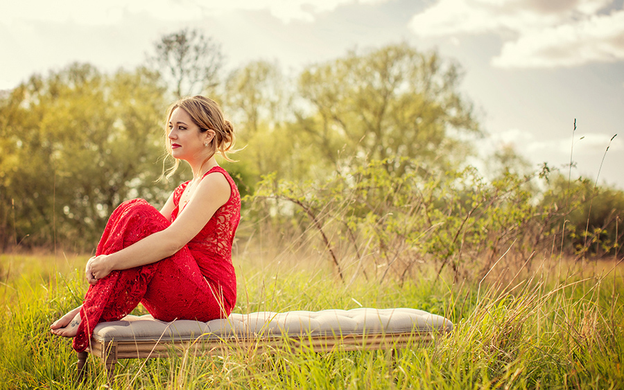 The Portrait Experience - Fashion & Makeover Photoshoots in Reading 9.jpg