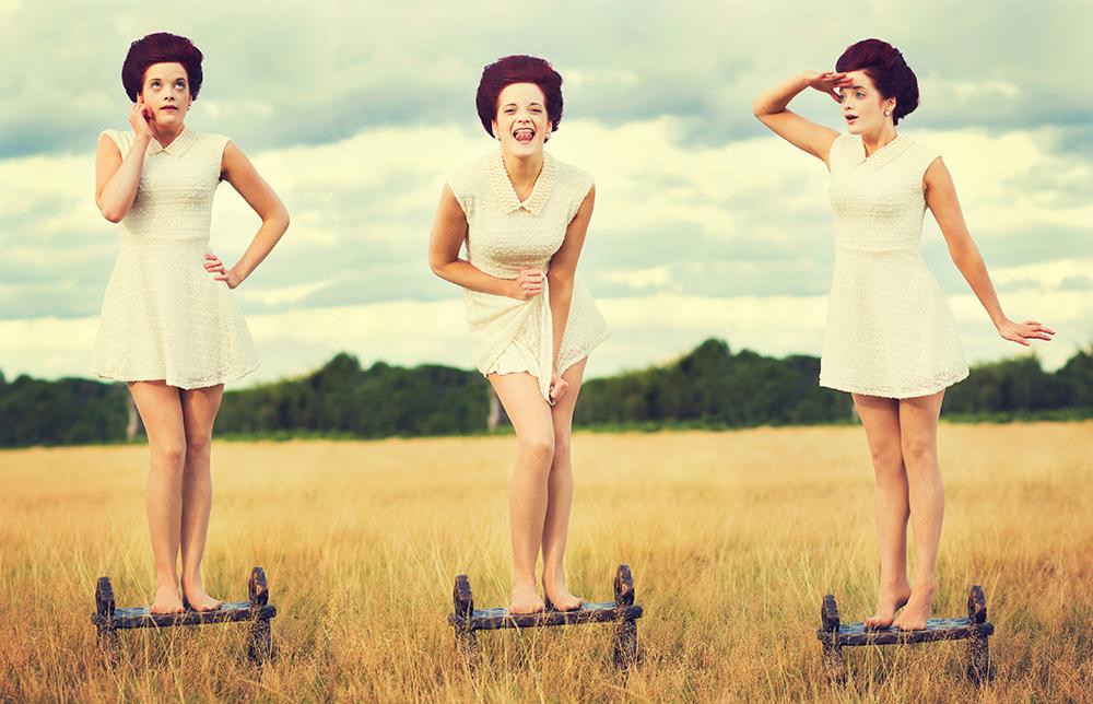 The Portrait Experience - Fashion & Makeover Photoshoots Berkshire Bucks 2.jpg