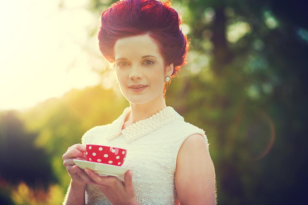 The Portrait Experience - Fashion & Makeover Photoshoots Berkshire Bucks 4.jpg