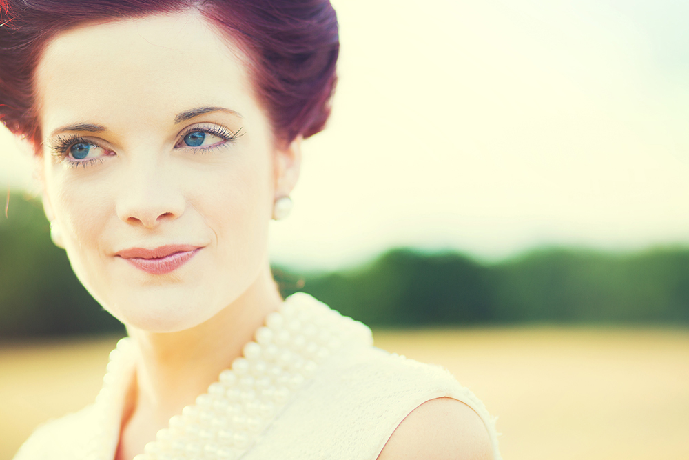 The Portrait Experience - Fashion & Makeover Photoshoots Berkshire Bucks 3.jpg