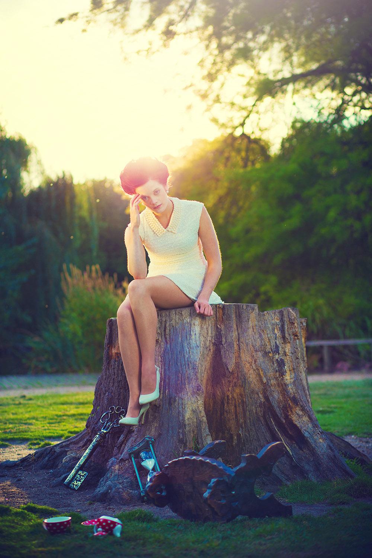 The Portrait Experience - Fashion & Makeover Photoshoots Berkshire Bucks 5.jpg