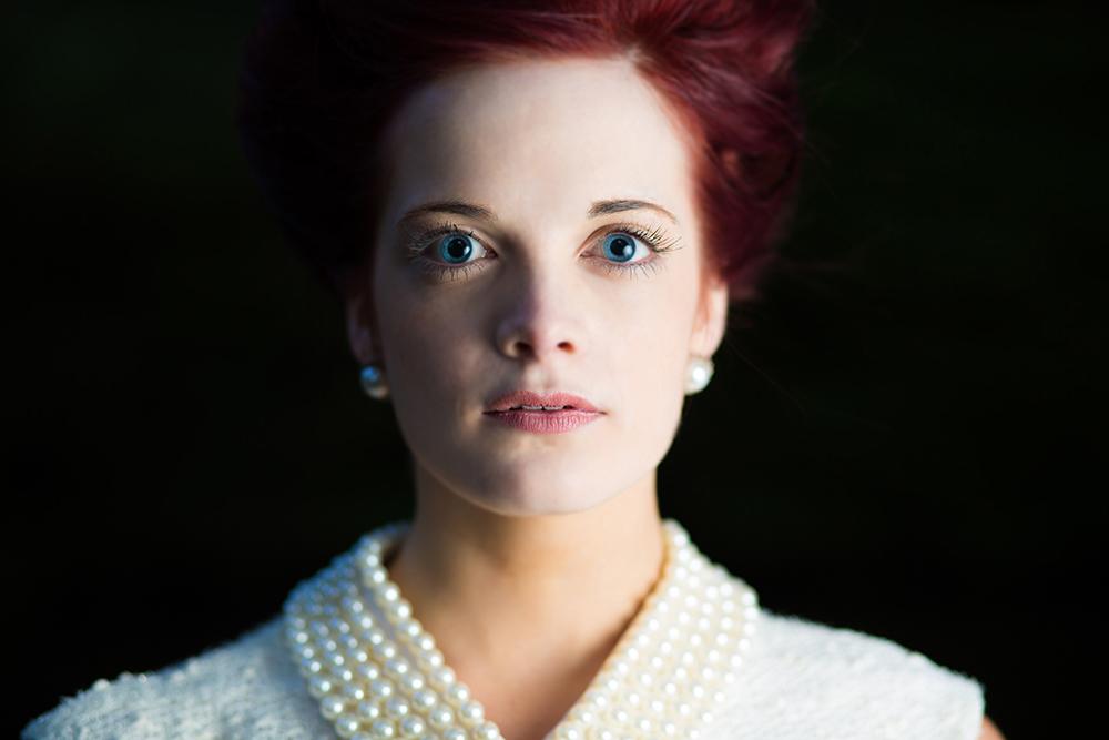 The Portrait Experience - Fashion & Makeover Photoshoots Berkshire Bucks 7.jpg