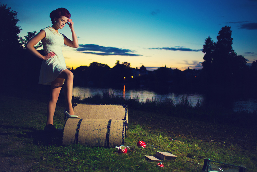 The Portrait Experience - Fashion & Makeover Photoshoots Berkshire Bucks 8.jpg