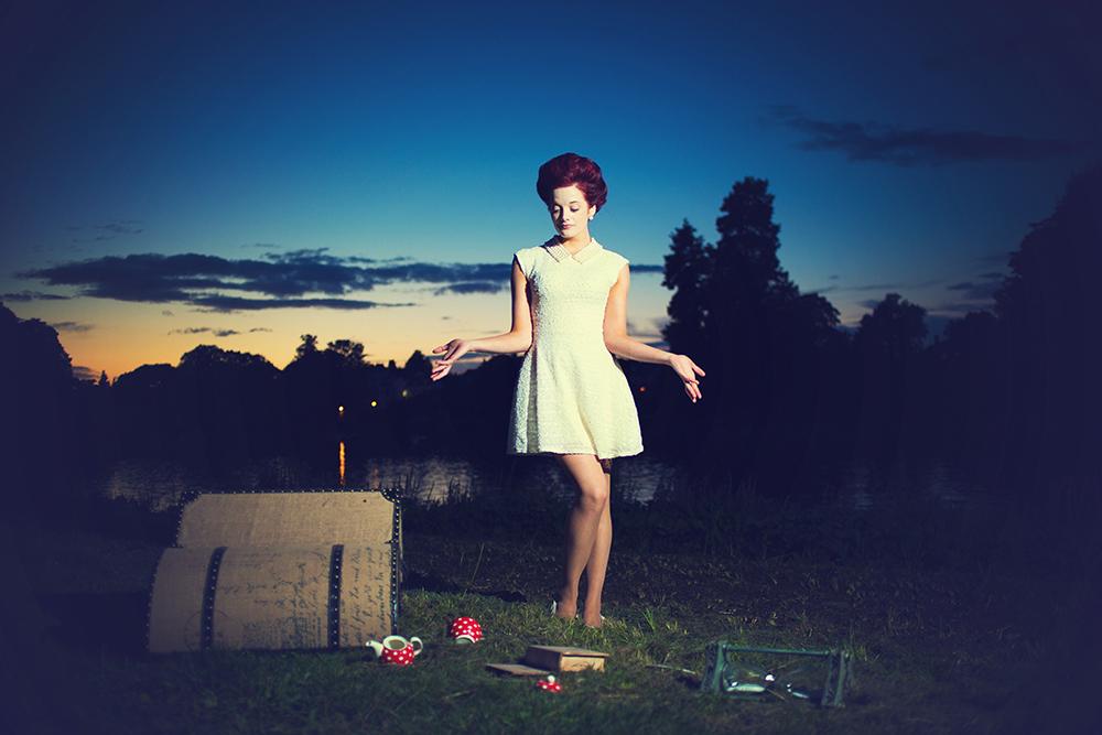 The Portrait Experience - Fashion & Makeover Photoshoots Berkshire Bucks 9.jpg