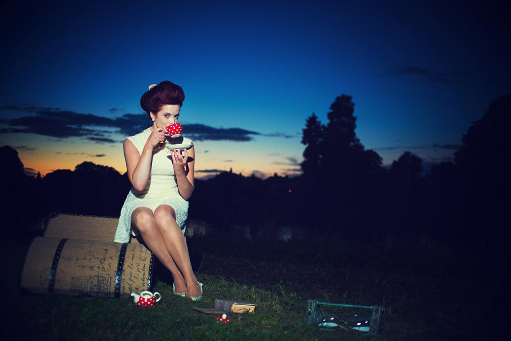 The Portrait Experience - Fashion & Makeover Photoshoots Berkshire Bucks 10.jpg