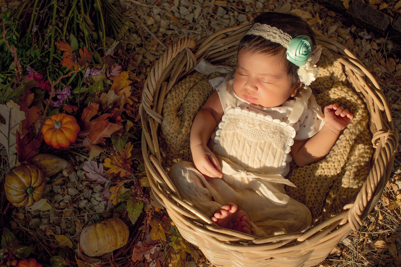 Baby Photographer Reading 5.jpg