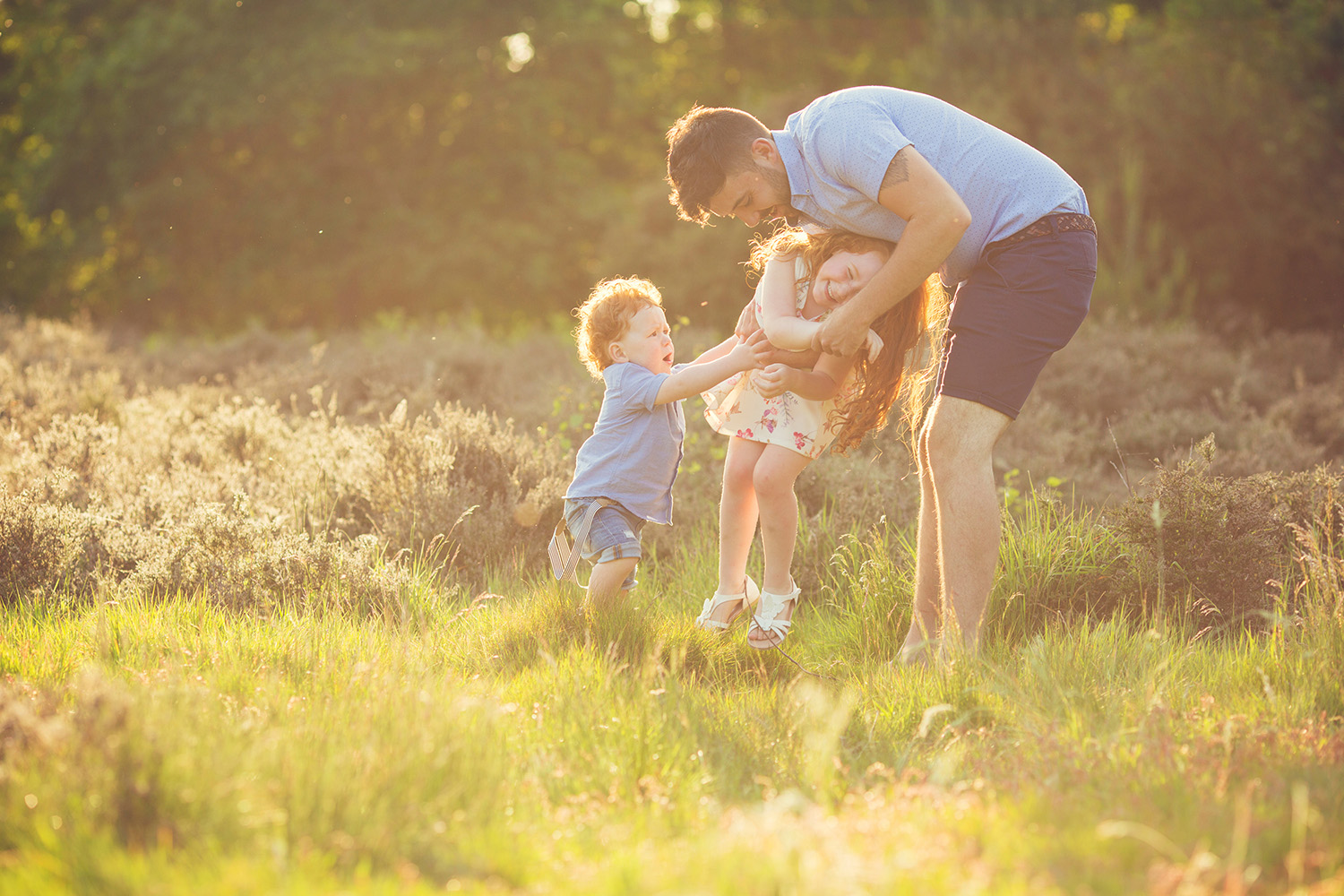 High Wycombe Outdoor Family Photographer .jpg