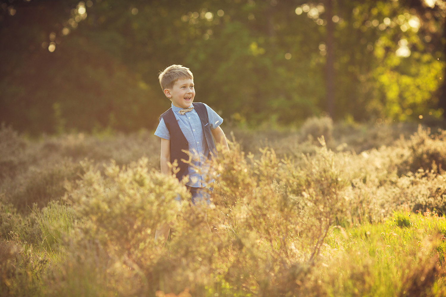High Wycombe Outdoor Family Photographer 21.jpg