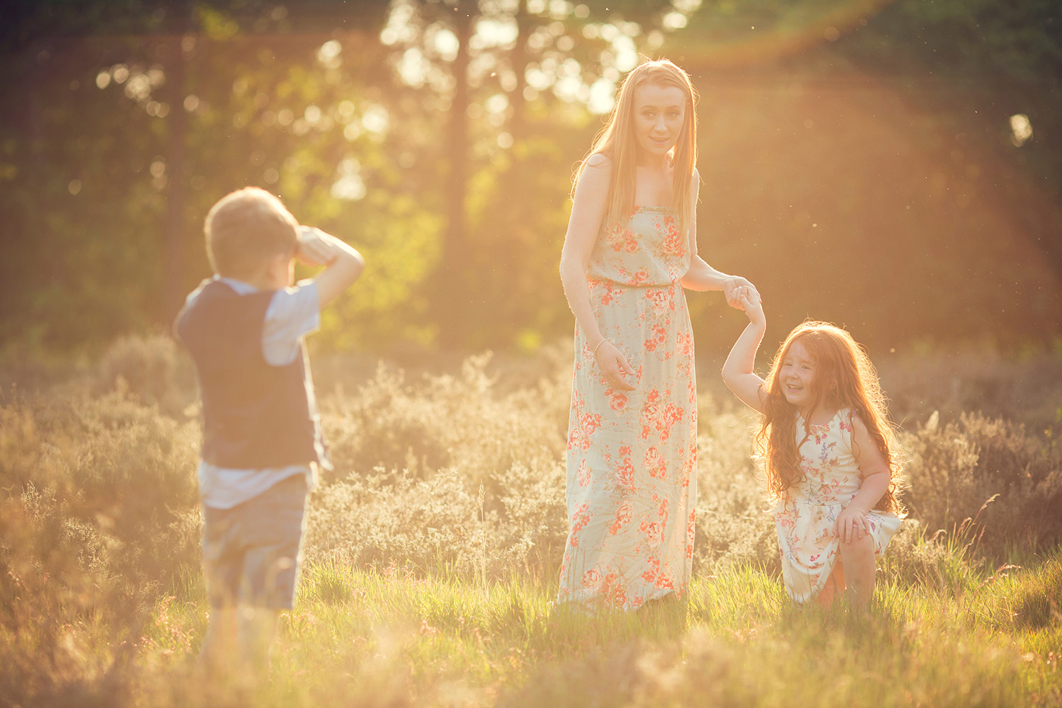 High Wycombe Outdoor Family Photographer 22.jpg