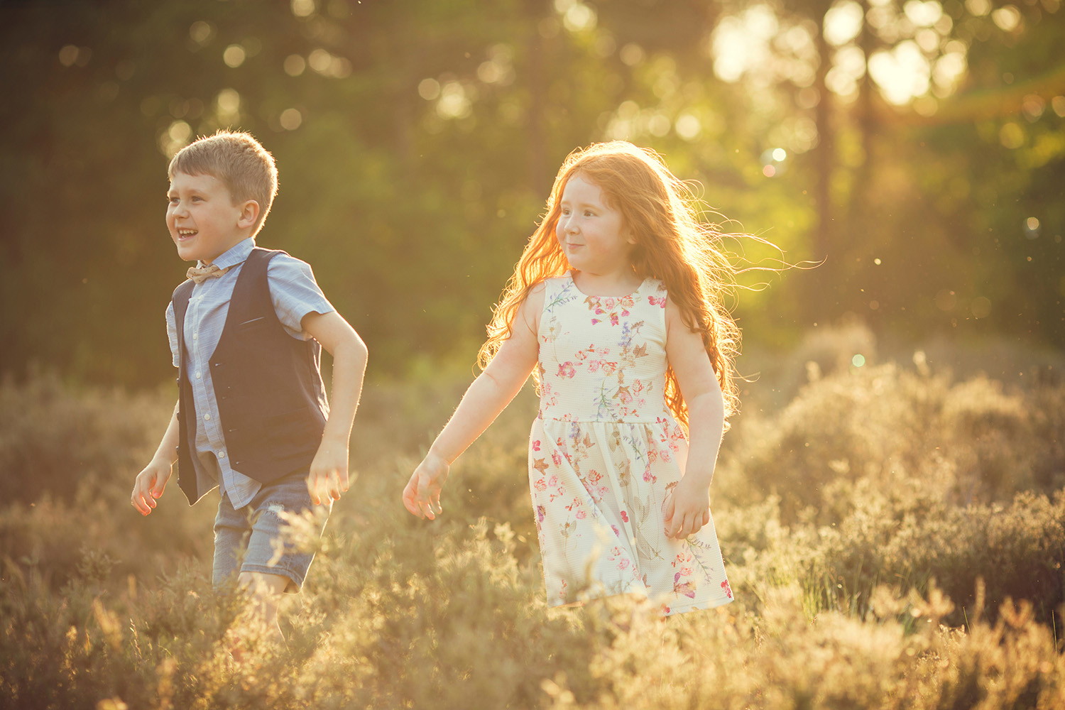High Wycombe Outdoor Family Photographer 29.jpg