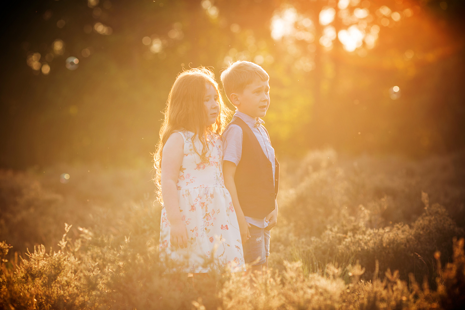 High Wycombe Outdoor Family Photographer 31.jpg