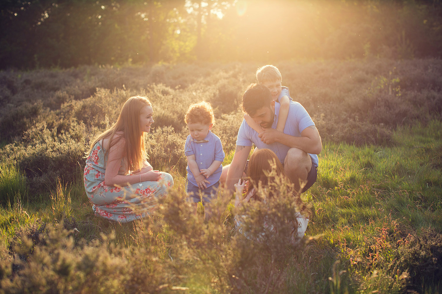 High Wycombe Outdoor Family Photographer 41.jpg
