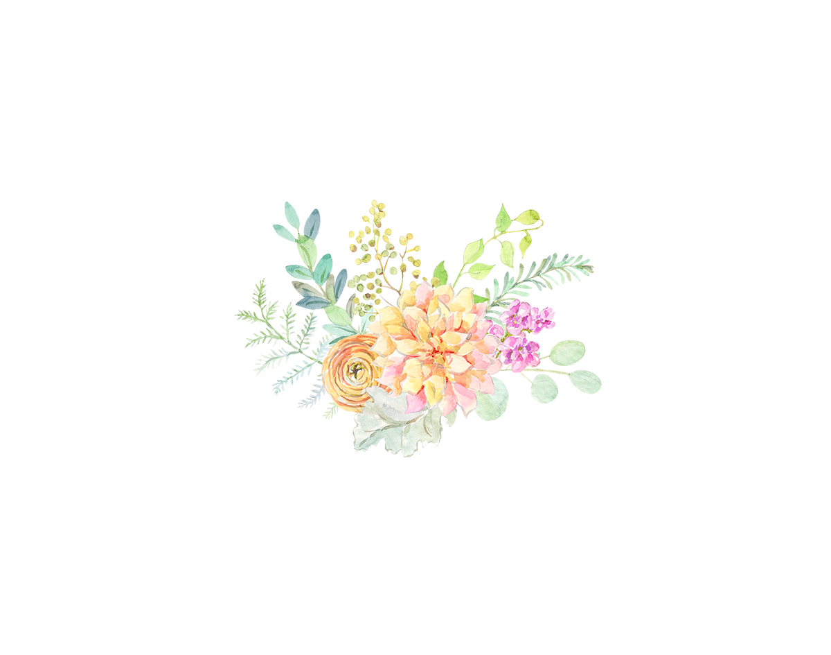03_Emily_bouquet copy.png