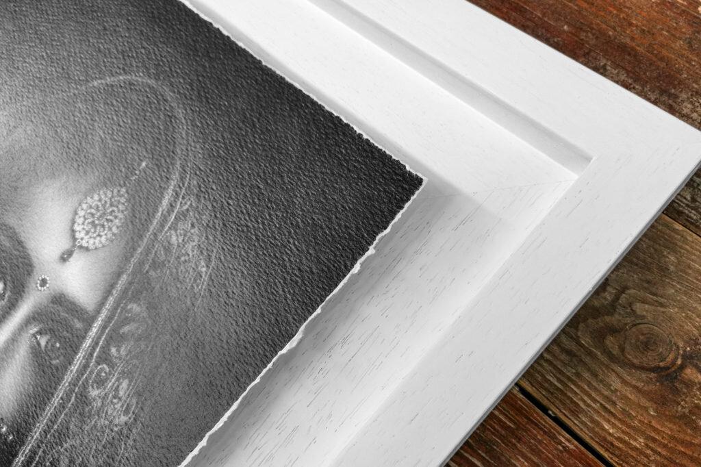 Fine-Art-Tray-Frame_6-1024x682.jpg