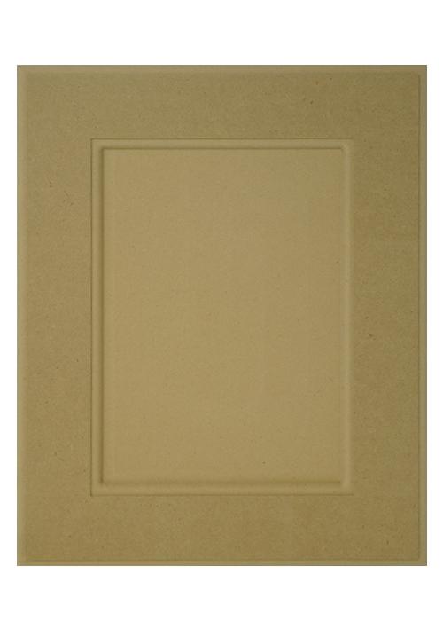 ACS 102-C HDF Door