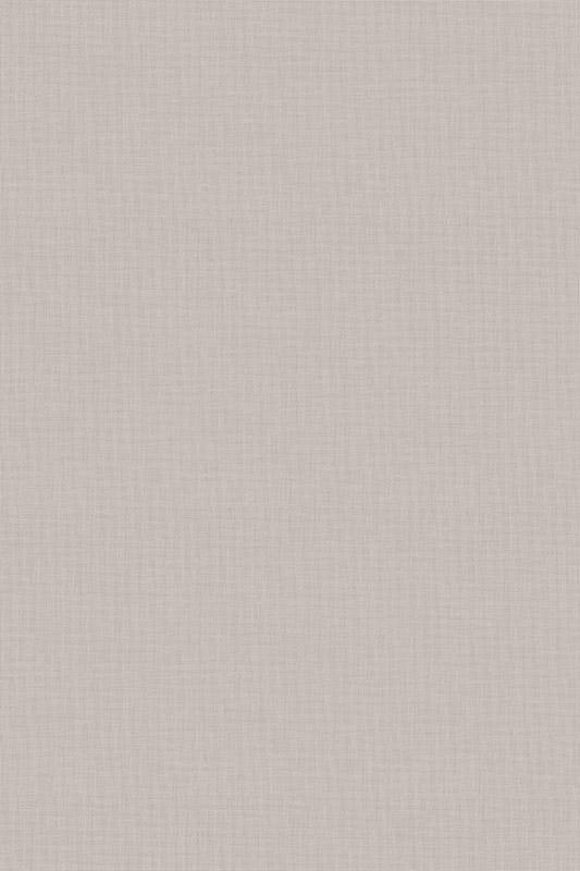 F426 Grey Linen