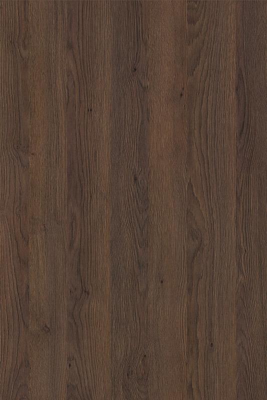 H3325 Tobacco Gladstone Oak