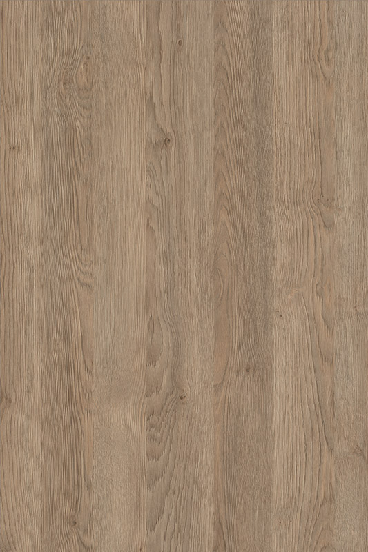 H3326 Grey Beige Gladstone Oak