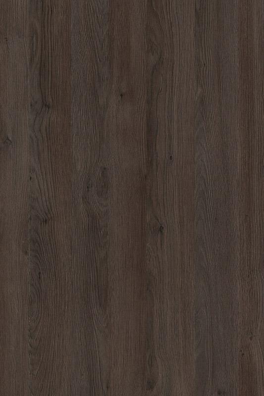 H3342 Sepia Gladstone Oak