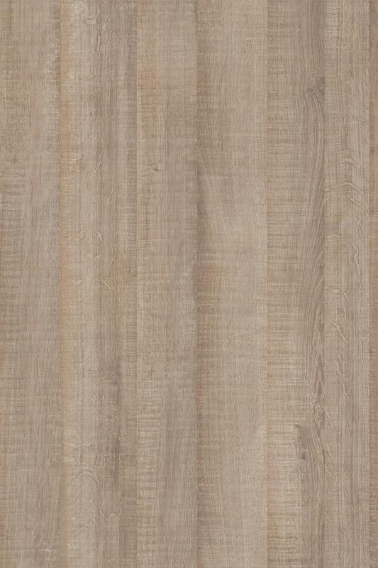 H1150 Grey Arizona Oak