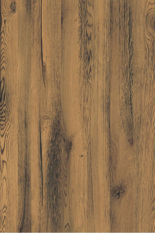 H1400 Attic Wood