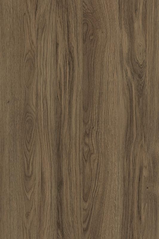 H3154 Dark Brown Charleston Oak
