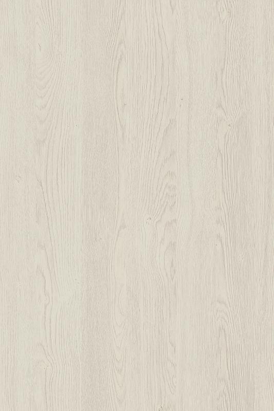 H3335 White Gladstone Oak