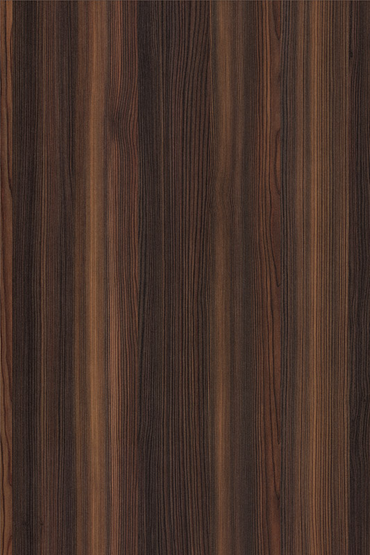 H3420 Thermo Pine