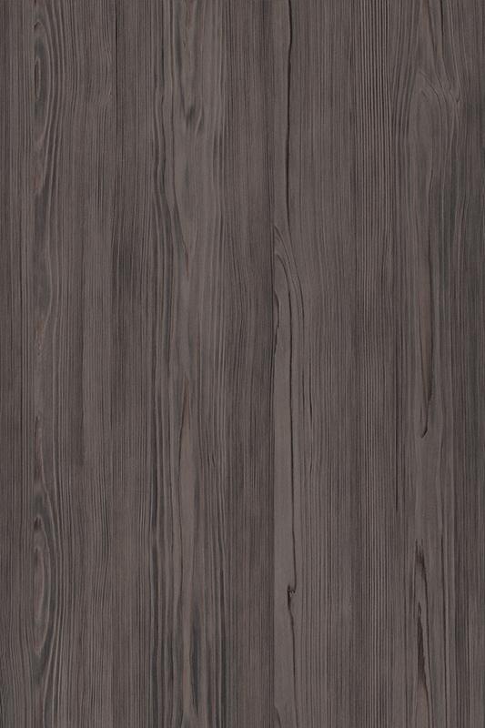 H3453 Lava Grey Fleetwood