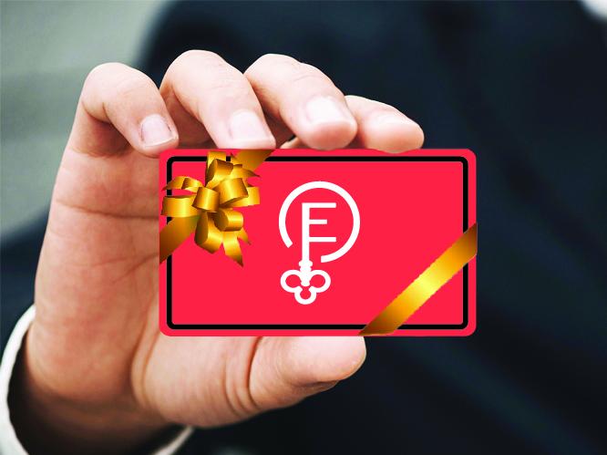 BME GIFT CARDArtboard 129-100.jpg
