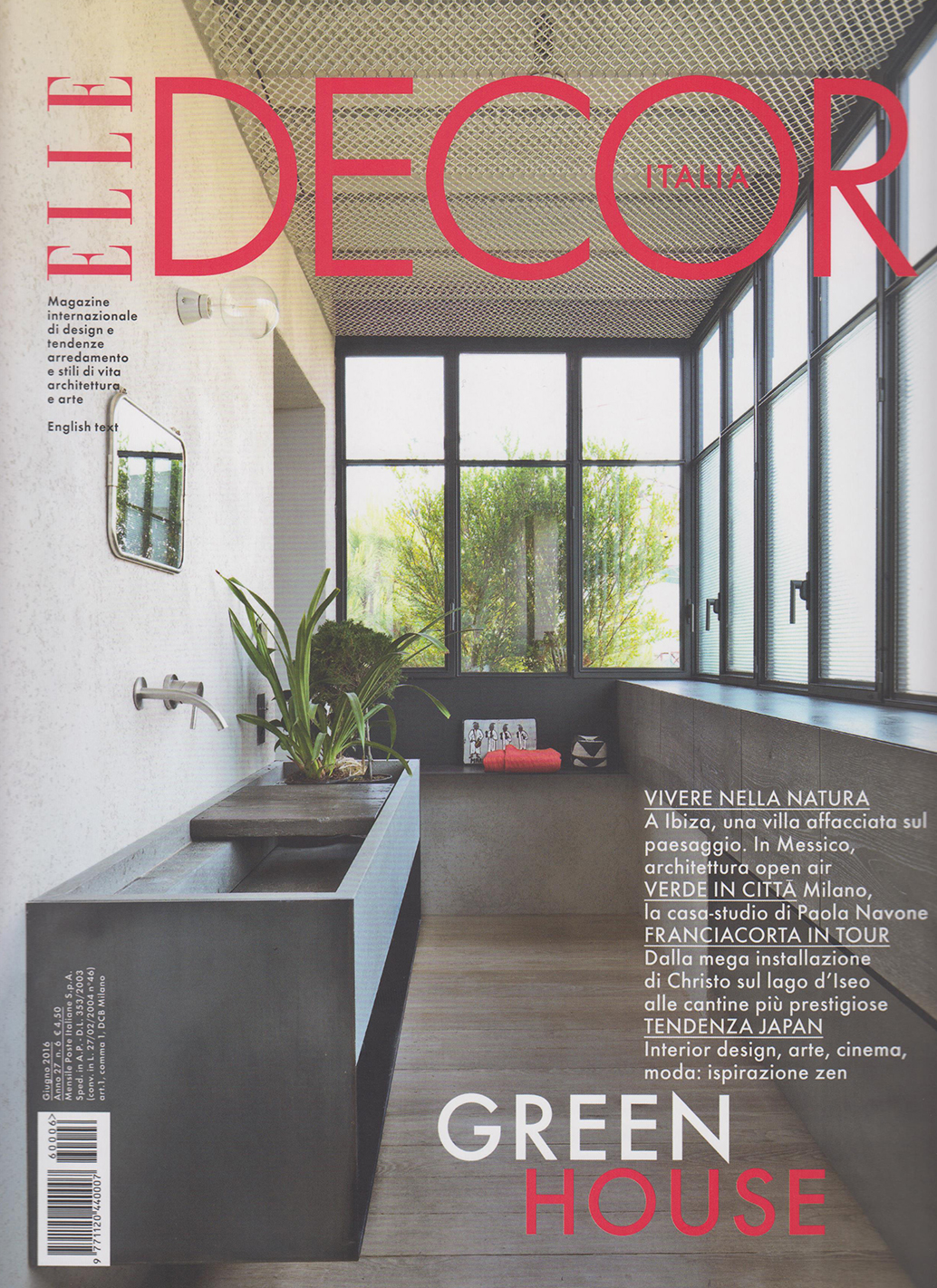 elledecor_web_cover.jpg