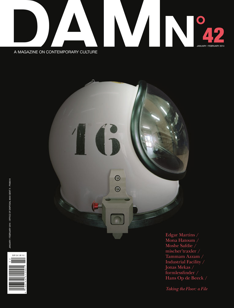 DAMn_42_Web_cover.jpg