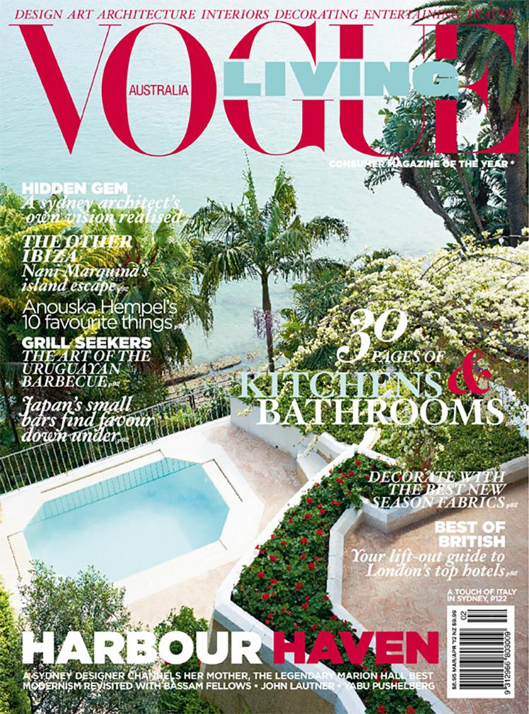 Vogue Australia_Web_cover.jpg