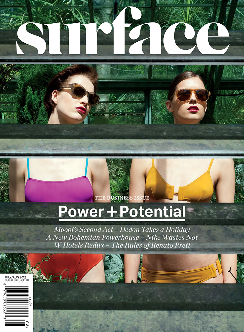 SurfaceMag95_Web_cover.jpg