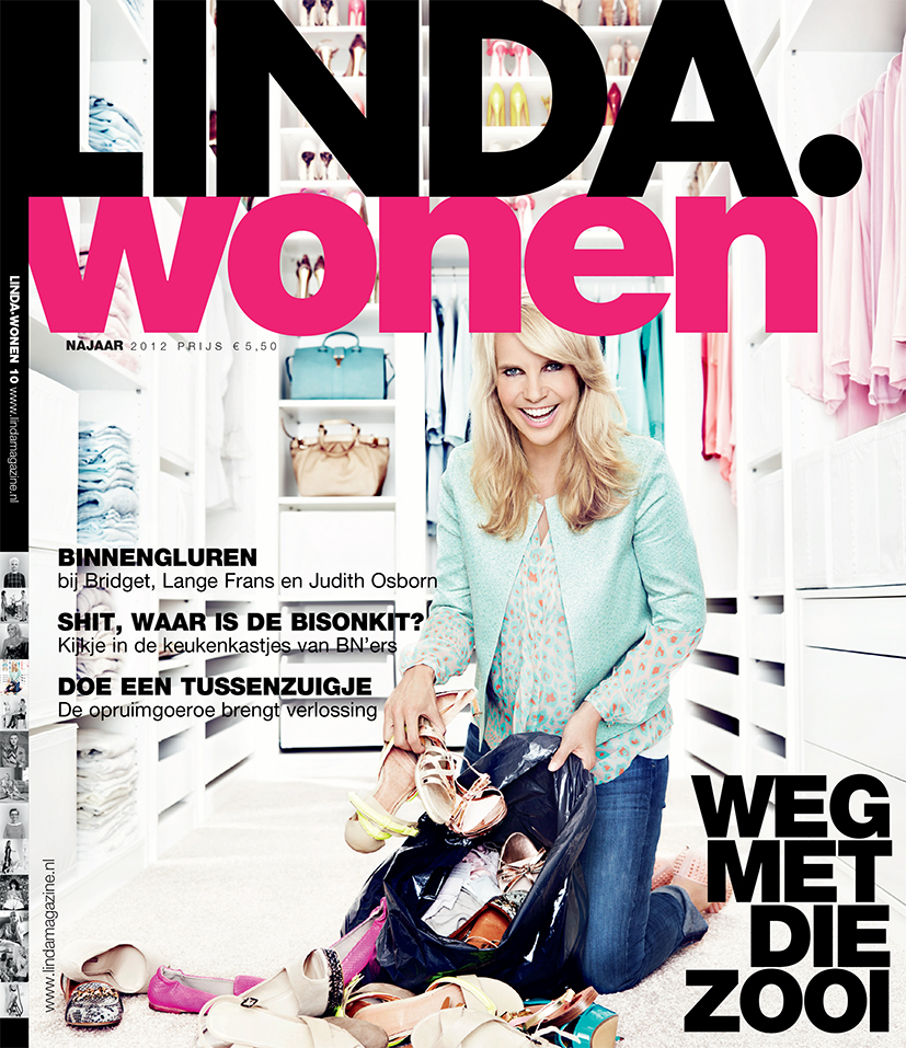Linda_Web_cover.jpg