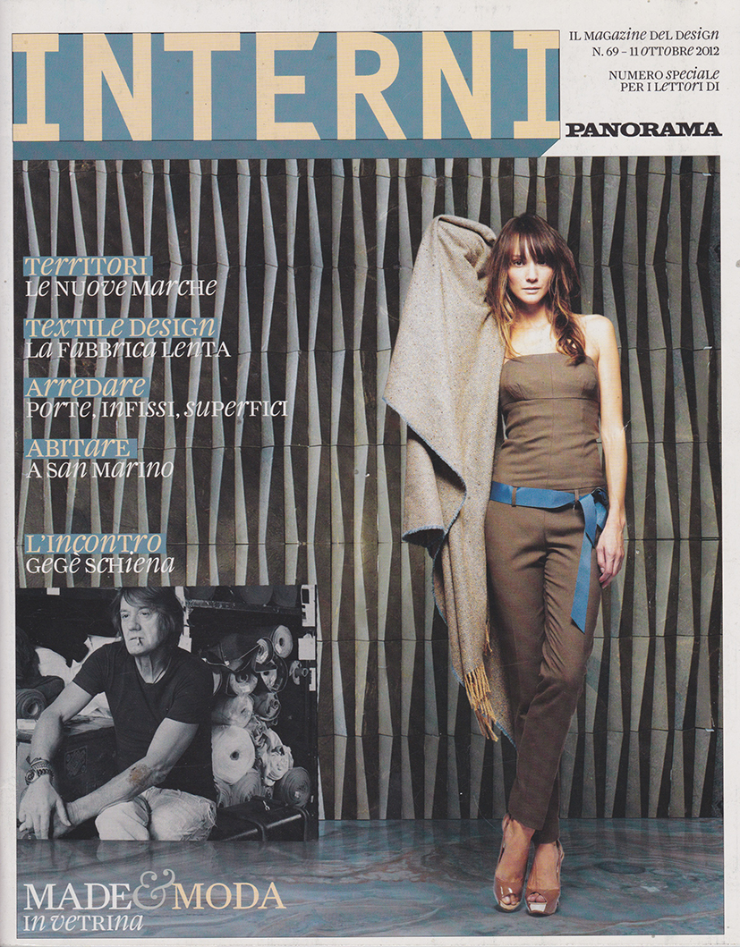 Interni Ott 2012_Web_Cover.jpg