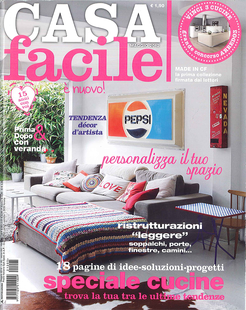 casafacile_Web_cover.jpg