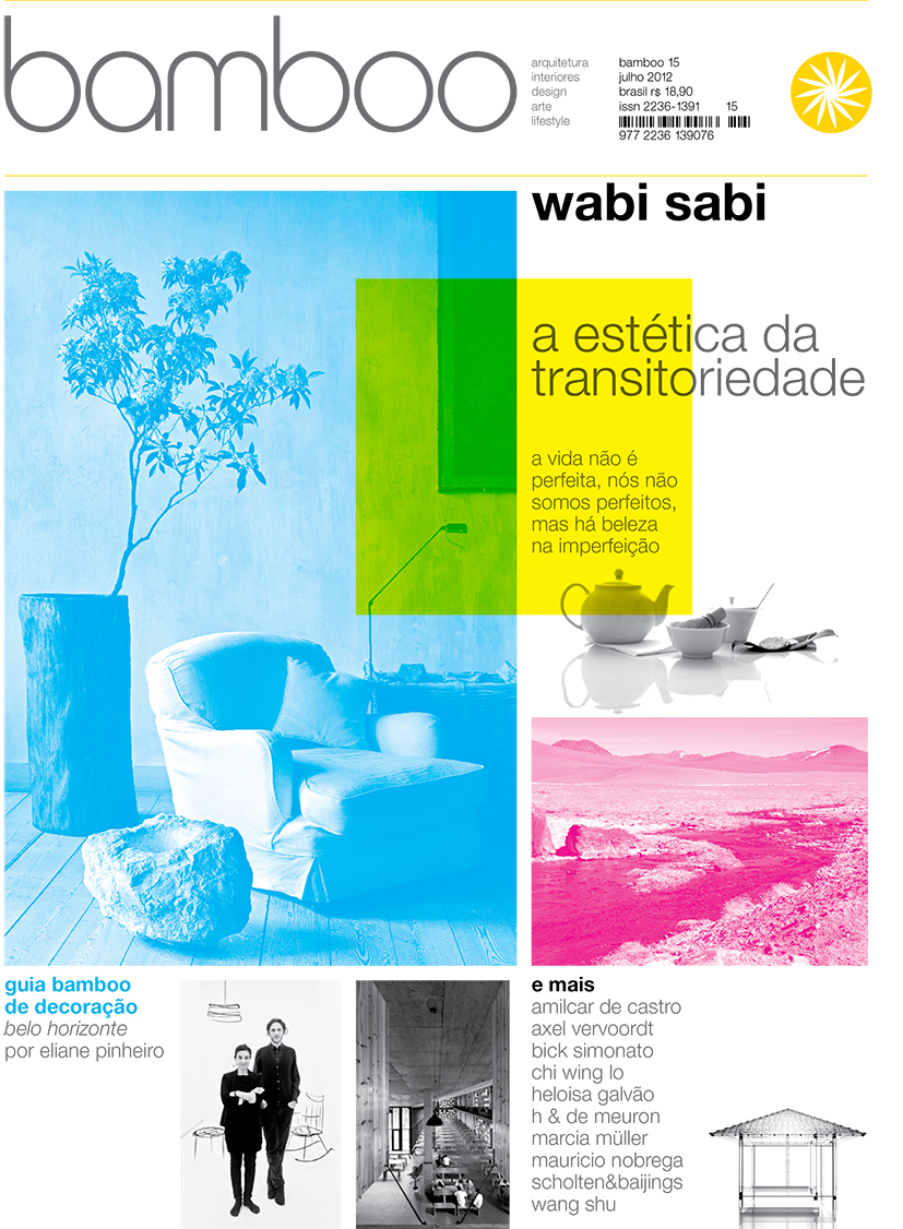 Bamboo_Web_cover.jpg